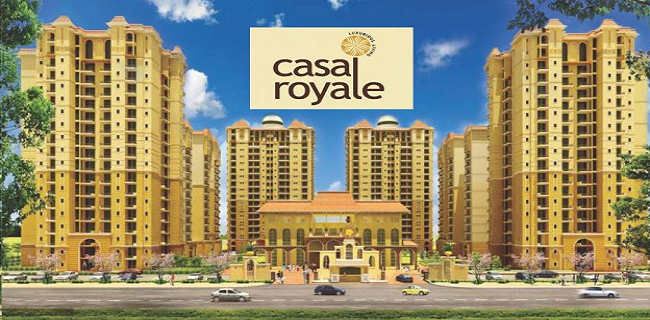 Casa Royale Noida Extension Reviews