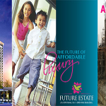 future estate image