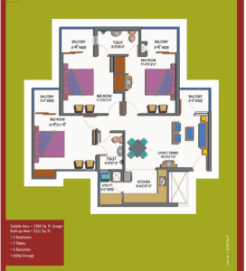 paramount emotions floor plan , paramount emotions