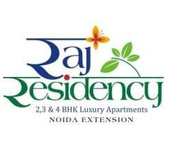 raj residency image 1