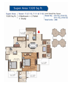 rudra aqua casa floor plan , rudra aqua casa