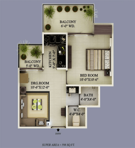 supertech eco village 1 floor plan , supertech eco village 1