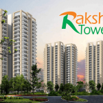 afowo raksha towers image