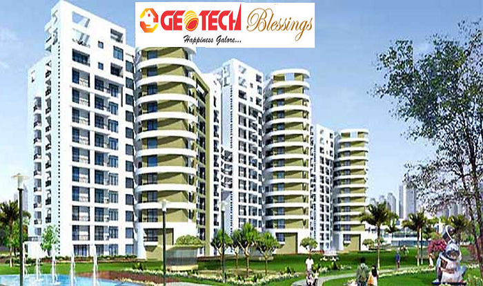 geotech blessings image