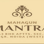 mahagun mantra image
