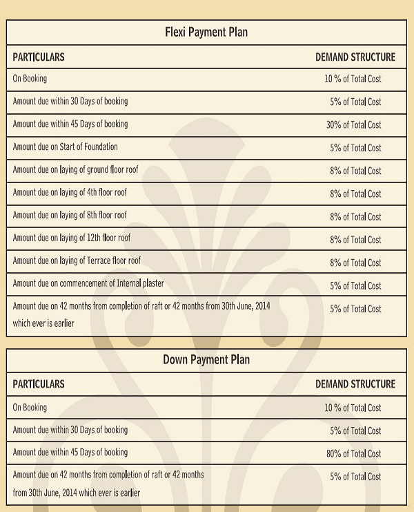 mahagun mantra payment plan , mahagun mantra