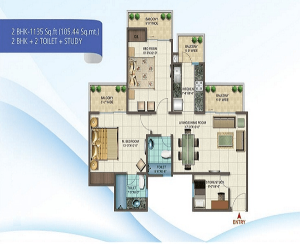 nirala splendora floor plan , nirala splendora