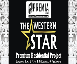 premia the western star image