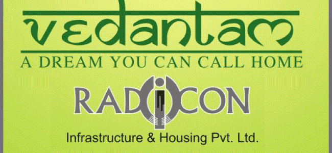 radicon vedantam image