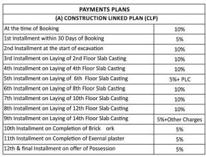 stellar one payment plan , stellar one