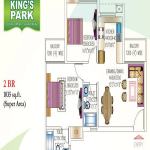 today kings park floor plan , today kings park