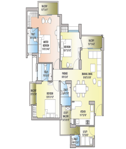 aba cherry county floor plan , aba cherry county