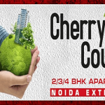 aba cherry county image