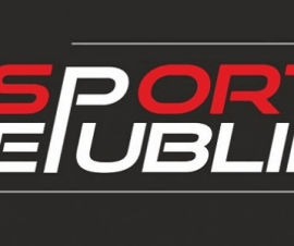 ajnara sports republik image
