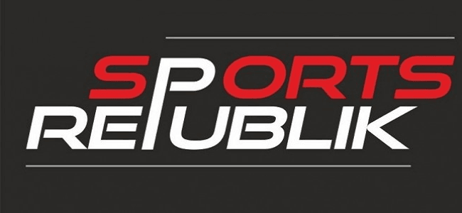 ajnara sports republik image