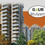 gaur atulyam image