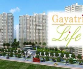 gayatri life image