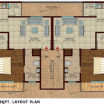 lotus villas floor plan ,lotus villas