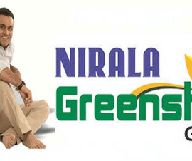 nirala greenshire image