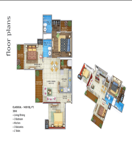 rhythm county floor plan , rhythm county