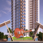 rhythm county image