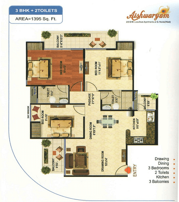 wall rock aishwaryam floor plan , wall rock aishwaryam