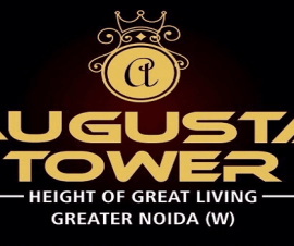 amrapali augusta tower image