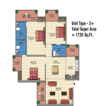 apex golf avenue floor plan , apex golf avenue