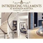 mahagun mantra villaments image