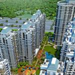 samridhi grand avenue image