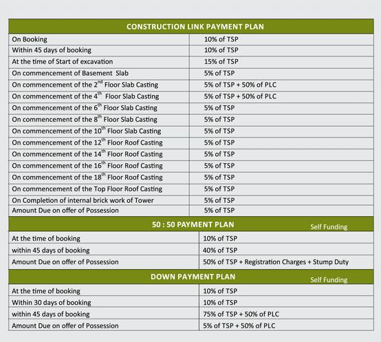 organic-golf-homes-payment-plan