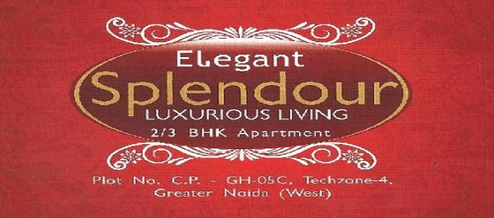 elegant-splendour-image