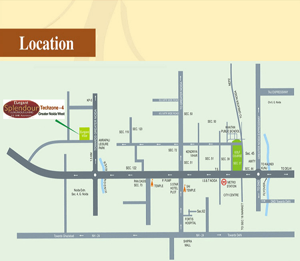 elegant-splendour-location-map