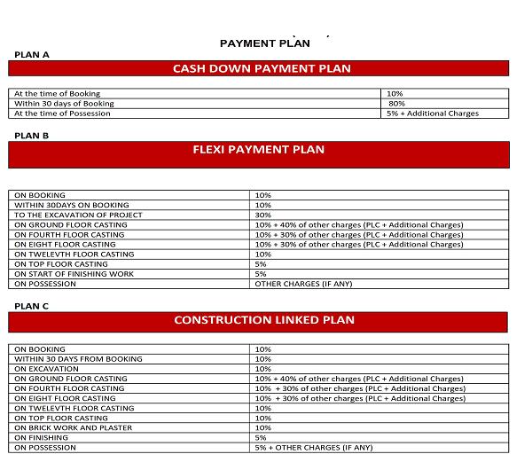 elegant-splendour-payment-plan