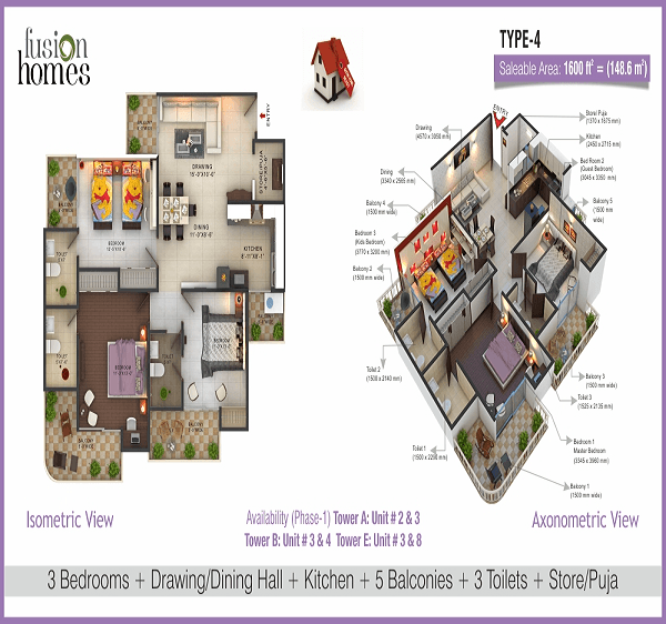 fusion-home-floor-plan-1600-3bhk-3toilet-sq-ft