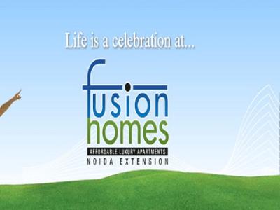 fusion-home-image