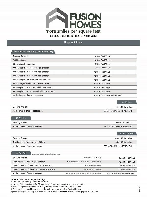 fusion-home-payment-plan