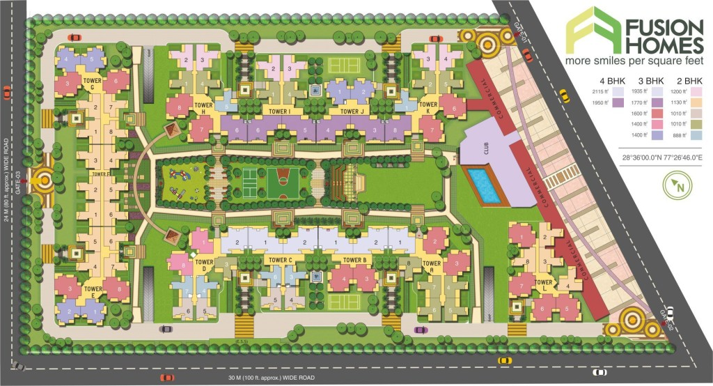 fusion-home-site-plan