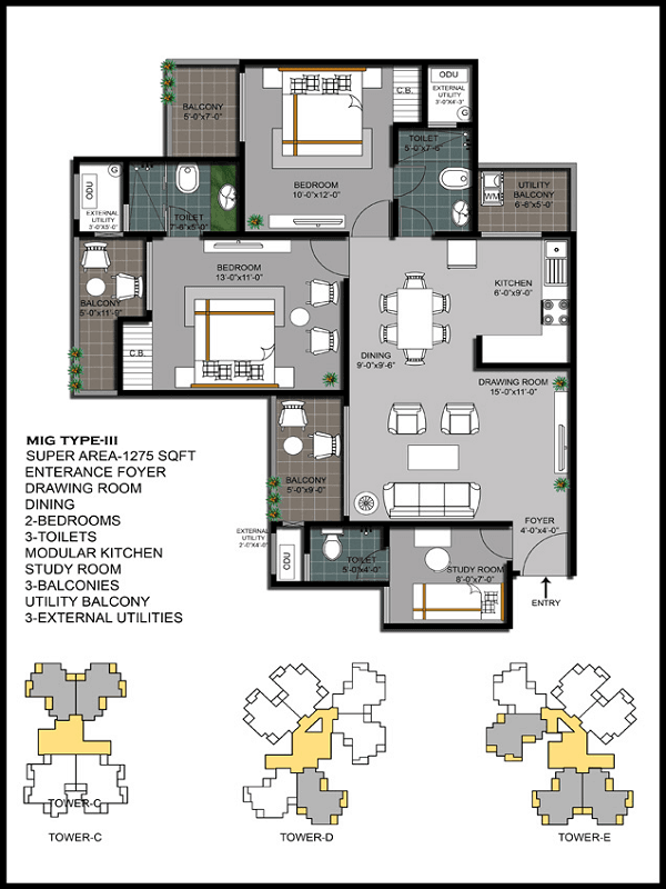 hawelia-valenova-park-floor-plan-2bhk-3toilet-1275-sq-ft