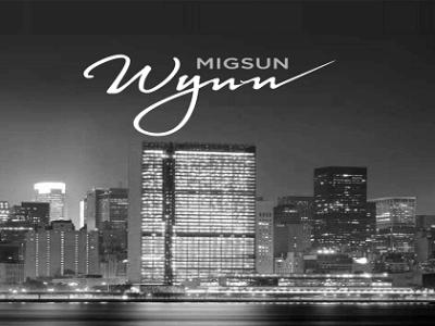 migsun-wynn-image