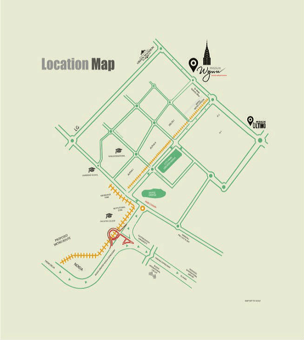 migsun-wynn-location-map