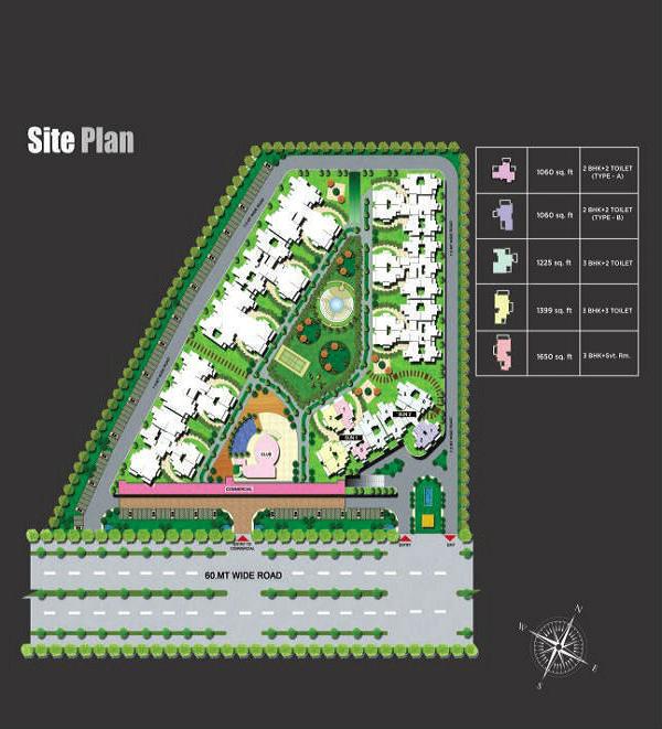 migsun-wynn-site-plan