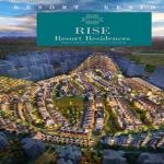 rise-resort-residences-image