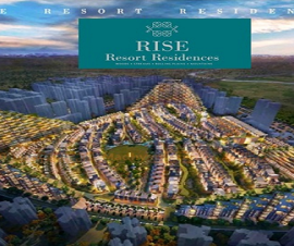 rise-resort-residences-image