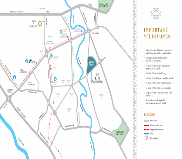 rise-resort-residences-location-map