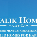 slide-show-shivalik-homes