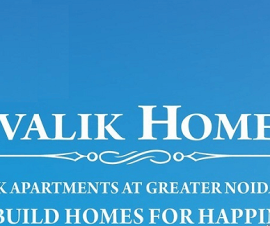 slide-show-shivalik-homes
