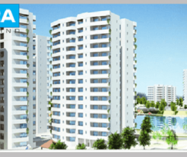ajnara-homes-image