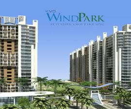 kvd-wind-park-image