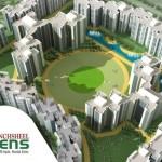 panchsheel-greens-image